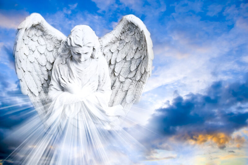 ангел мой будь со мной ты впереди я за тобой