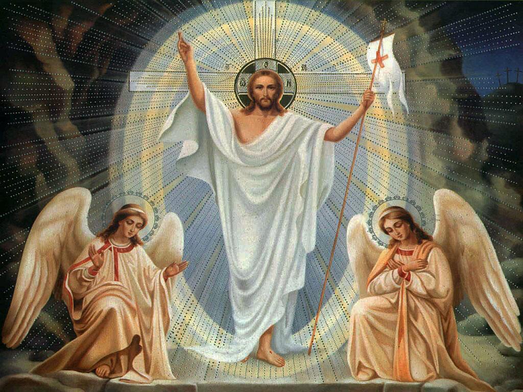 авраамические религии