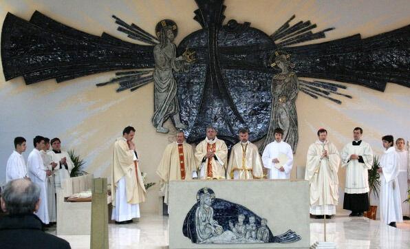 азербайджан религия