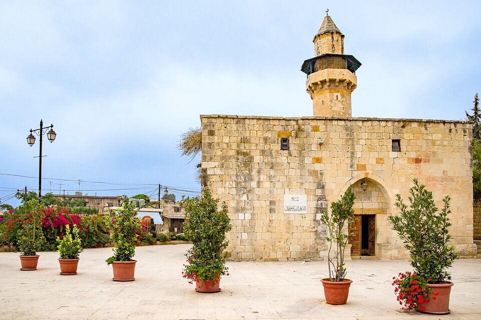 азербайджан вероисповедание