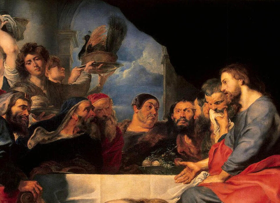 в православном христианстве