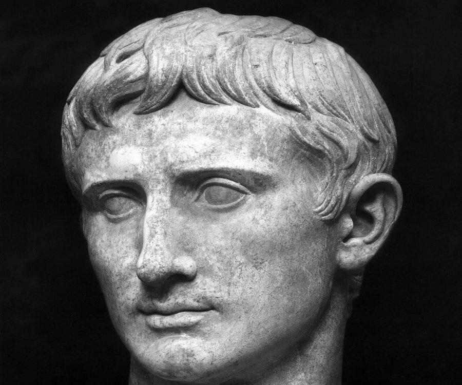 великий кесарь