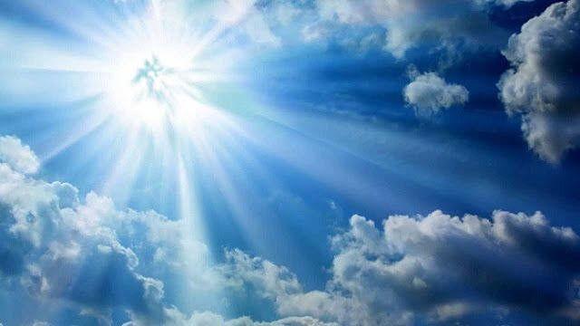 молитва 99 имен божьих православная