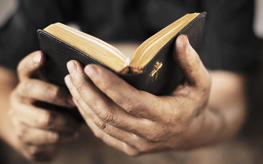 примеры религиозных норм