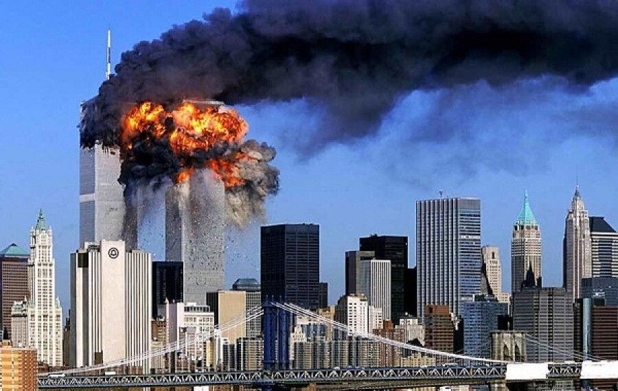 религиозный экстремизм и терроризм