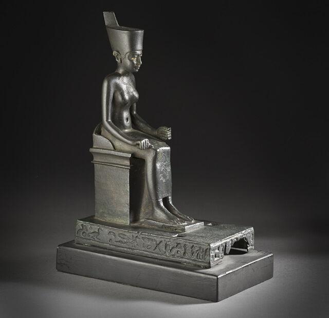 религия современного египта