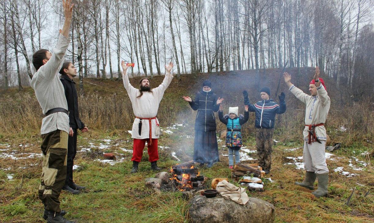 эстонская православная церковь московского патриархата