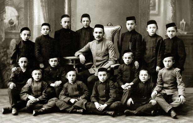 религия казахстана
