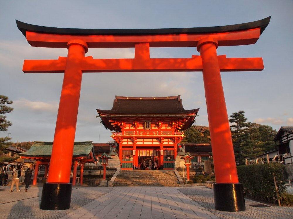 вероисповедание японцев