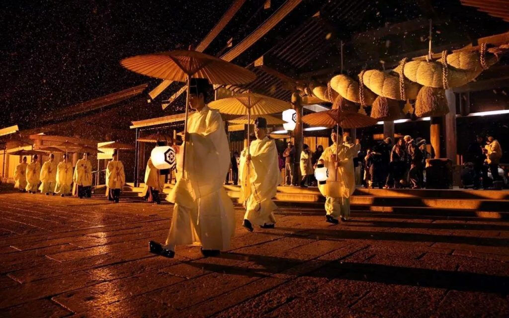 японская православная церковь