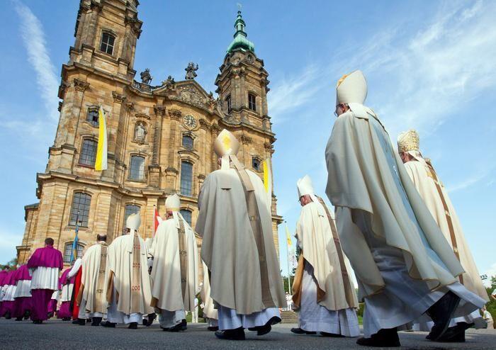 Тридентский собор и важнейшие результаты его работы