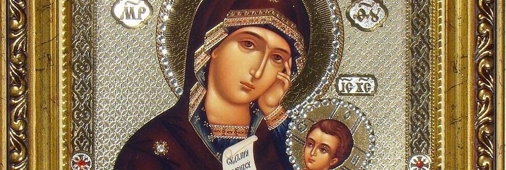 покровский древлеправославный собор