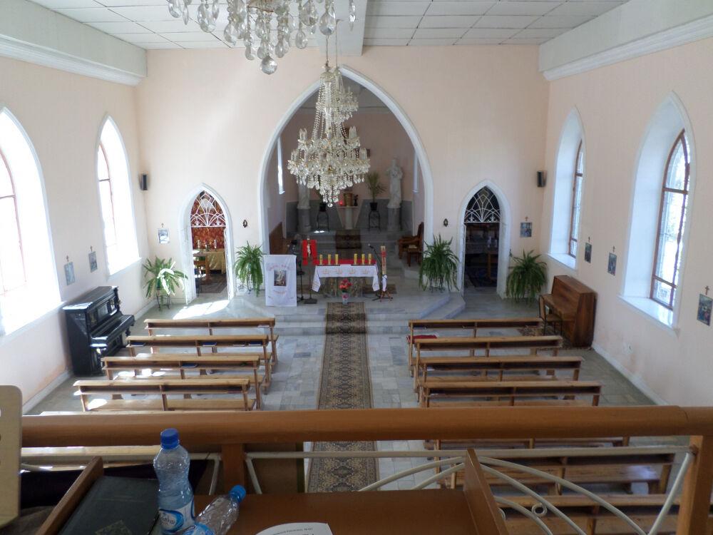 Файл:Church Saint John Baptist in Samarkand 10-12.JPG — Википедия