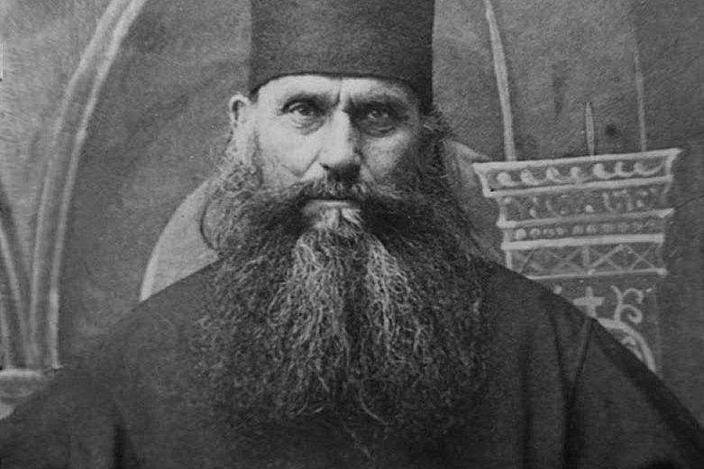 Святой Силуан Афонский - кто он на самом деле?