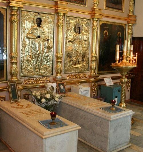 введенский кафедральный собор в чебоксарах