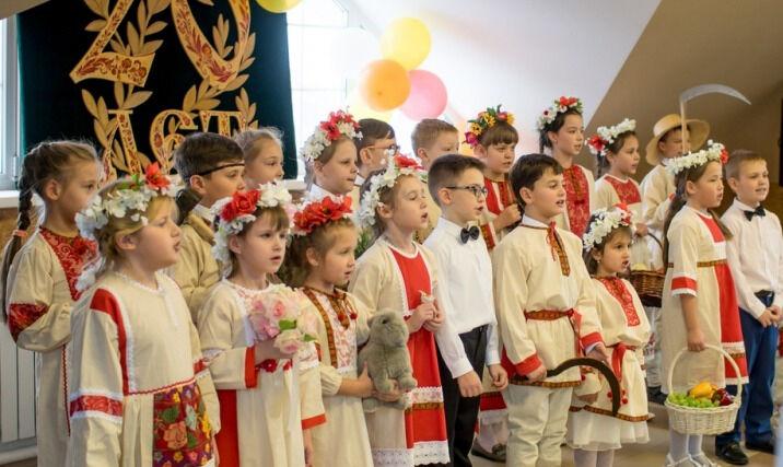 введенский собор в чебоксарах