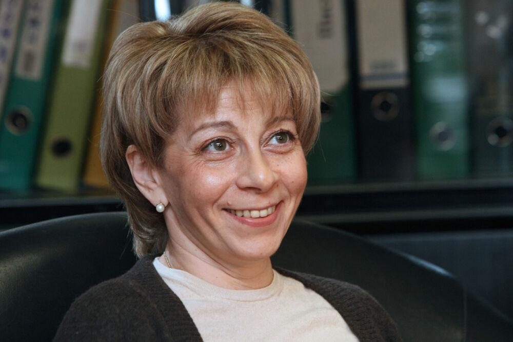 Новый фонд доктора Лизы откроется в день ее рождения - «Life.ru ...