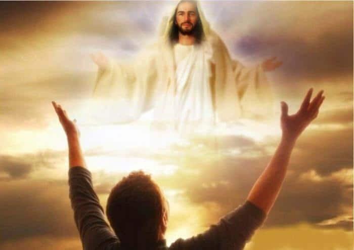 молитва на возврат энергии ирины банных