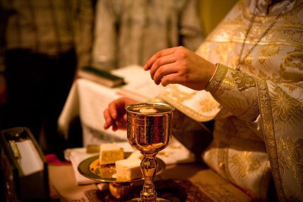 молитва на возврат энергий прощение очень мощная молитва