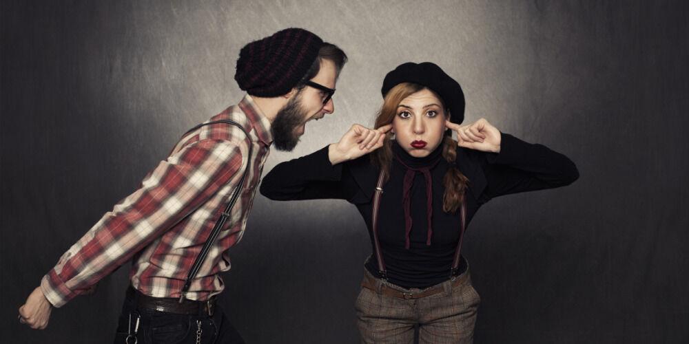 Простые и сложные истины, которые люди узнают в свои 20 лет - Лайфхакер