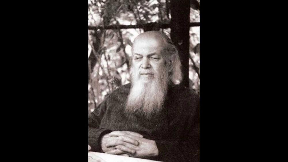 акафист святому луке крымскому об исцелении и выздоровлении