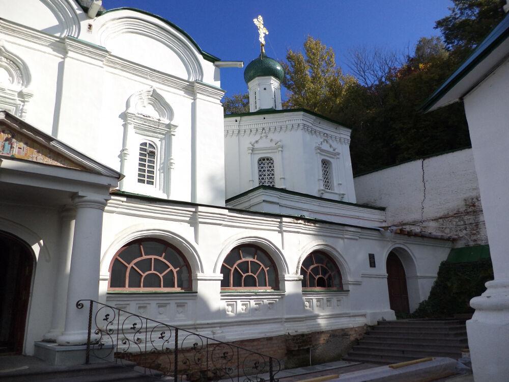 File:Благовещенский монастырь Сергия Радонежского церковь.jpg ...