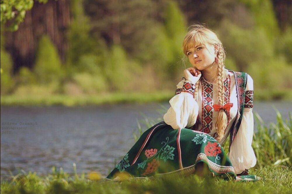 Секреты женского благочестия — Miraman.ru - проект, который объединяет.