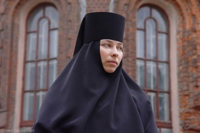 Целибат. Почему католические священники дают обет безбрачия | Е-Чудо