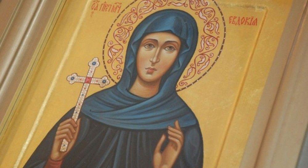 14 марта праздник православный