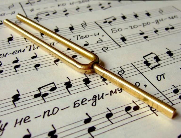 Ученые утверждают: музыкальное образование помогает детям » Новости ...