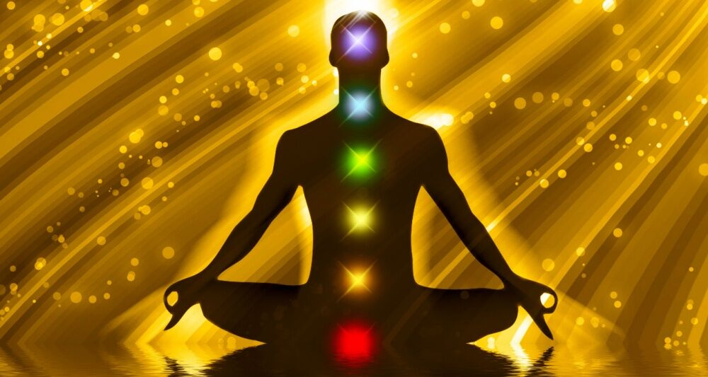 Духовное самопознание