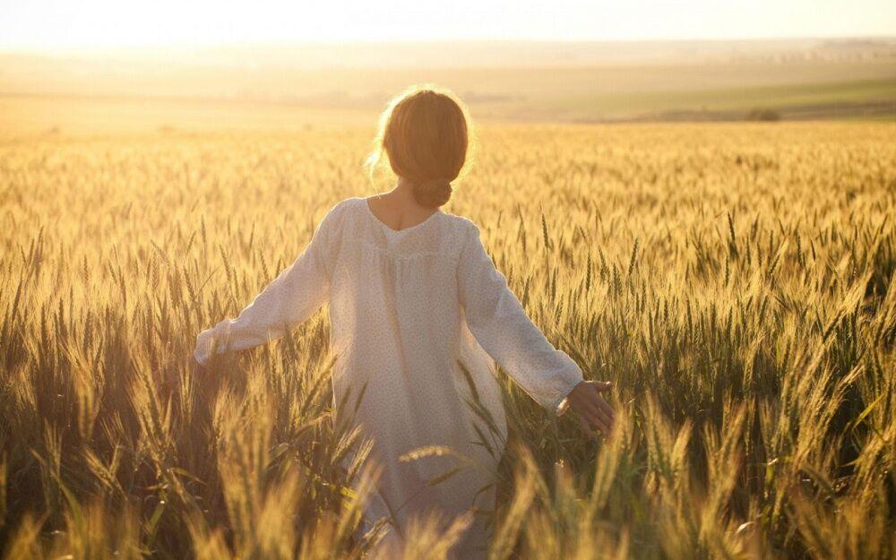 духовность в философии