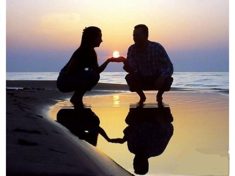 Как построить гармоничные отношения » Женский сайт все для тебя ...