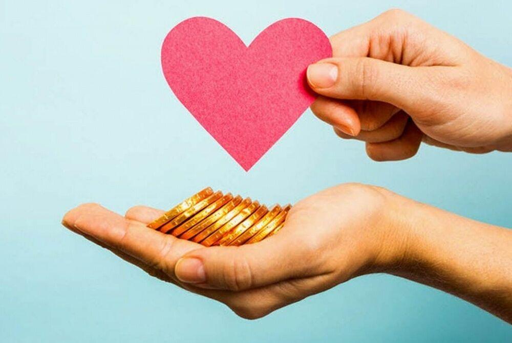 Конференция о благотворительности пройдет в Иркутске 14 мая | Глагол ...
