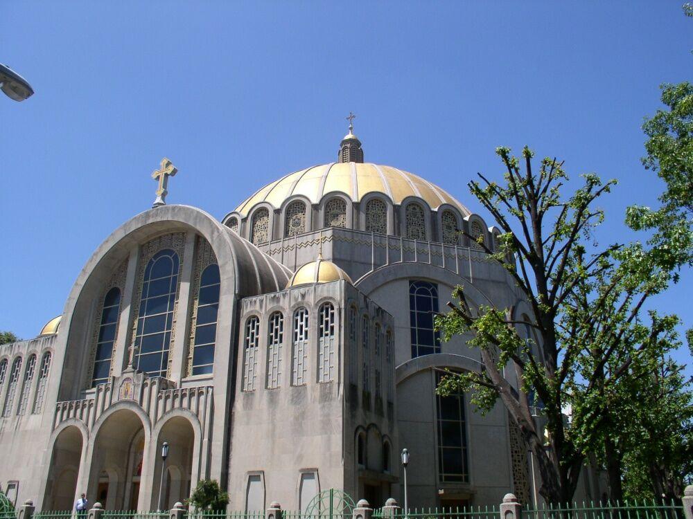 греко католики и православные разница