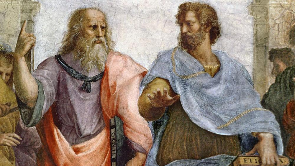 исихазм » Образование и Православие