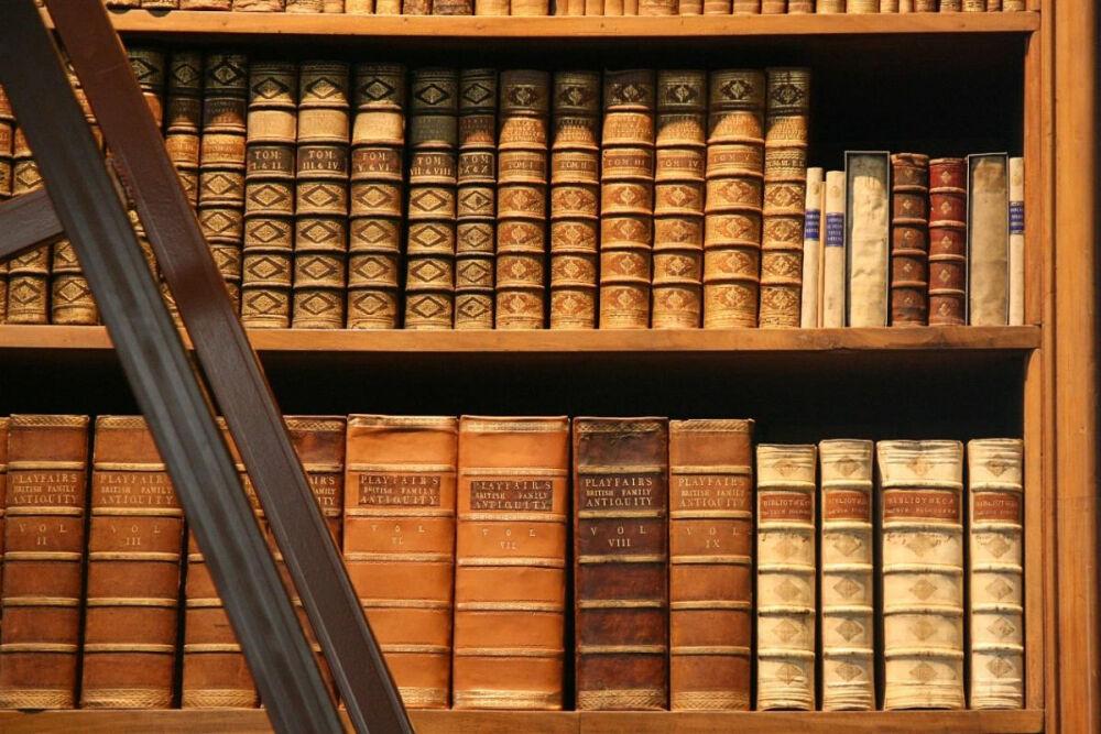 Patrologia Graeca Migne in format digital | bibliocanonica.com