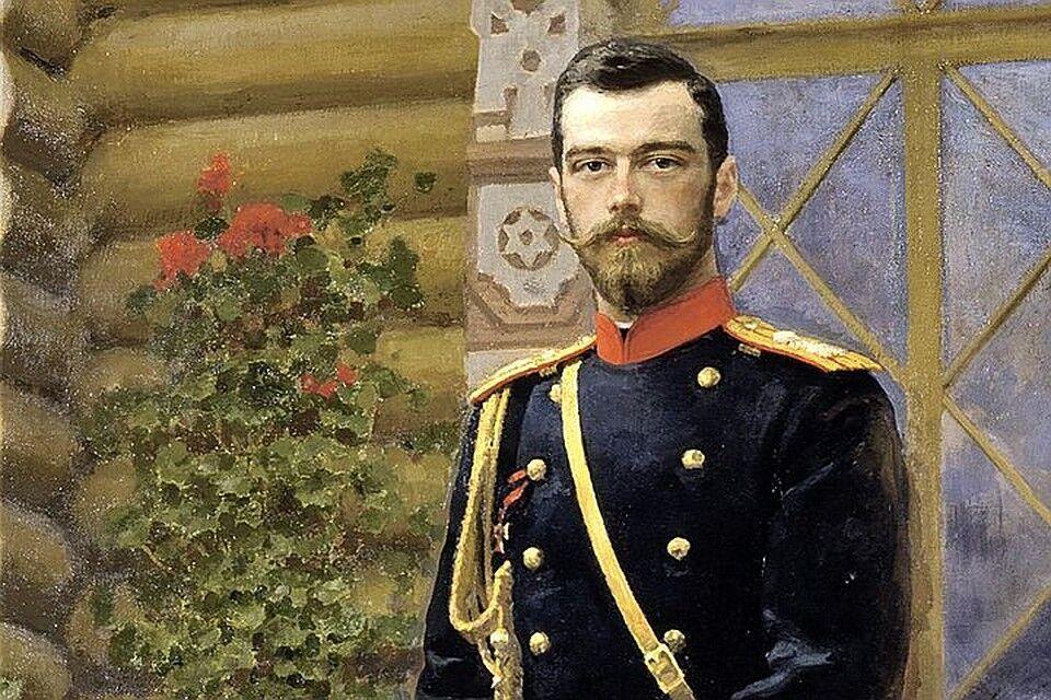 Мог ли Николай II избежать расстрела и закончить свои дни в Бразилии