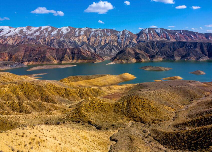 Красивые места Армении   Туры в Армению   Отдых в Армении, туры по ...