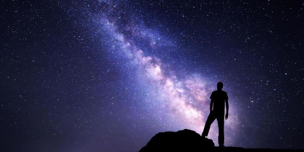 Ученые объяснили, почему Вселенная не бесконечна