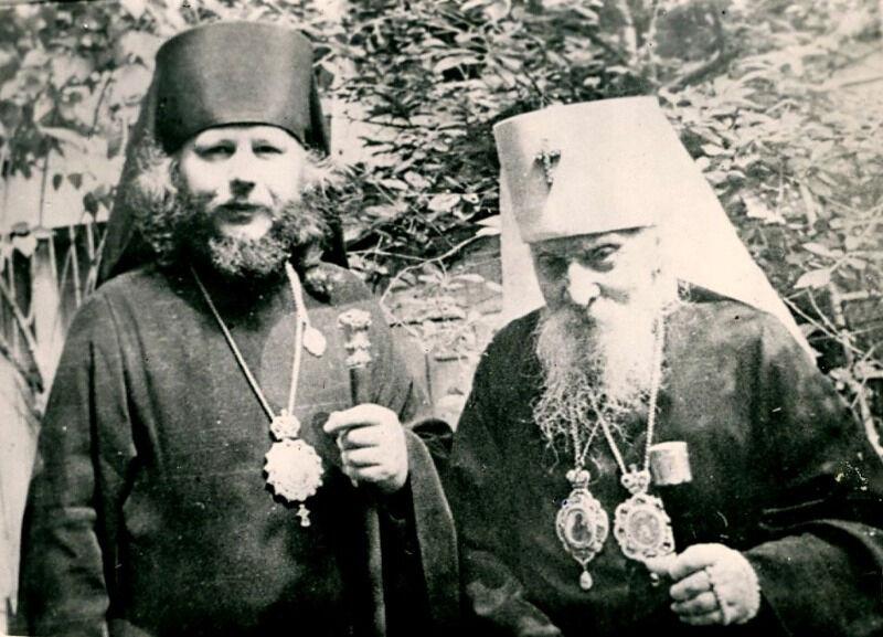 церковь серафима вырицкого в купчино