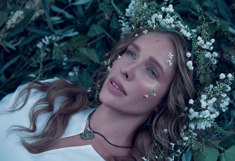 Лесная Песня / Новости / MAVKA the forest song | Полнометражный ...