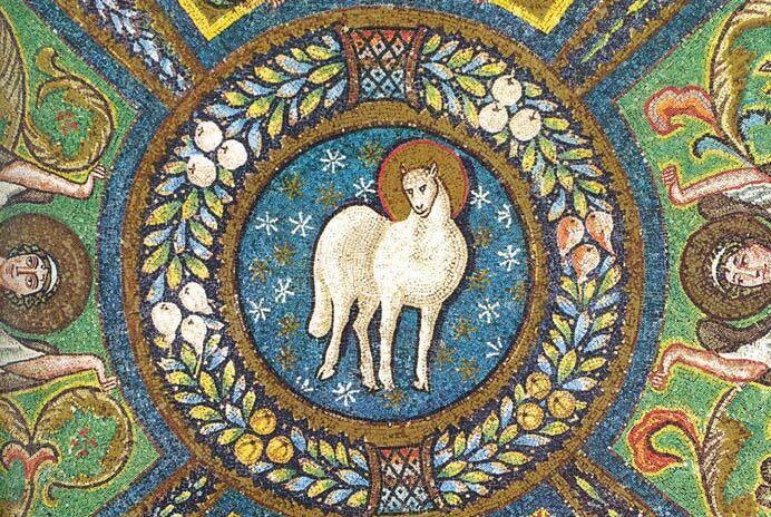 первый вселенский собор в никее в 325 году