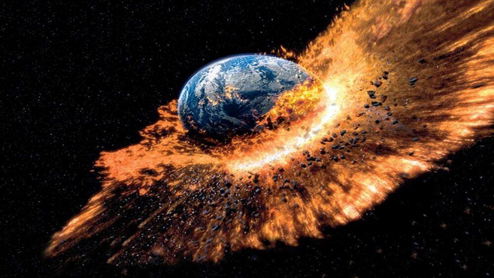 15 предсказаний конца света, которые не сбылись   Kurai говорит [18+]