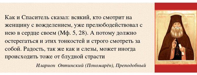 Иларион Оптинский (Пономарев)