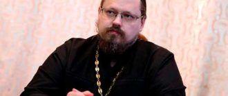 Георгий Максимов